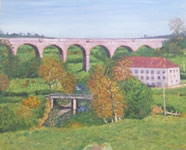 Viaducts 1