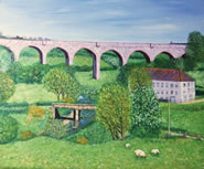Viaducts 2